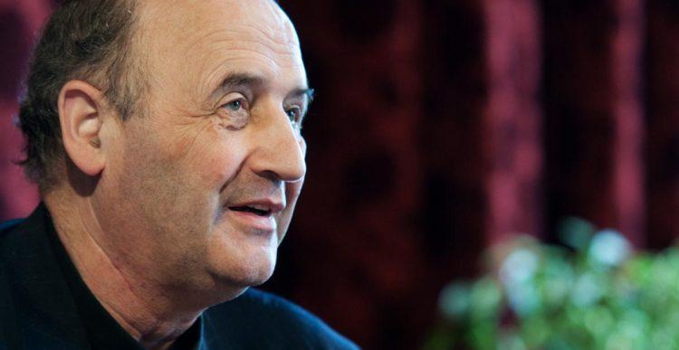 Slovo ke krizovému opatření Vlády České republiky z 15. března 2020